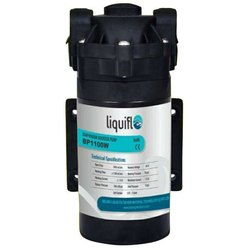Liquifl BP-1100W RO Diaphragm Booster Pump