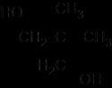 Neopentyl Glycol Npg