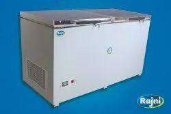Milk Coolers Model RMLC - 6 + H