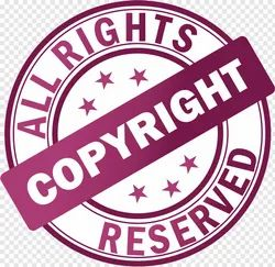 Copy Right Registration