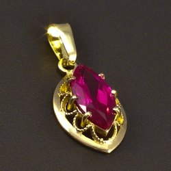 Imitation Jewelery 925 silver gold