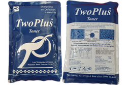 Kyocera Ecosys M2040DN-M2540DW-M2640IDW  Twoplus Toner Powder