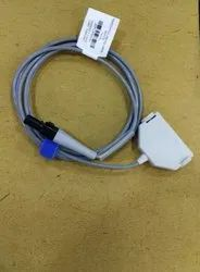 PVC Pace Maker Medical Cable, Model Name/Number: 5433V, Packaging Type: Box