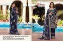 Khayyira Alzohaib Vol-1 Pakistani Style Salwar Kameez Catalog