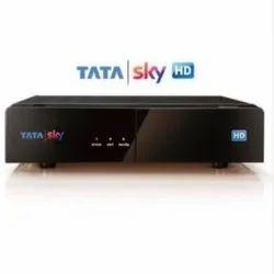Tata Sky Set Top Box