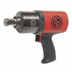 Pneumatic Impact Wrench CP6768EX-918D, Torque: 400-1400 Nm, Drive Size: 3/4 Inch