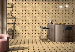 2x2 Vitrified Floor Tiles