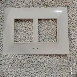 Industrial Polycarbonate Grey Granules