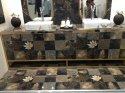 12000x600 Designer Wall Tiles