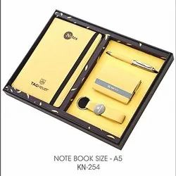 Customised Business Gifts Sets