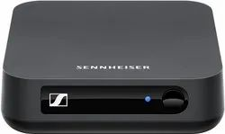 Black Sennheiser BT T100 Bluetooth Audio