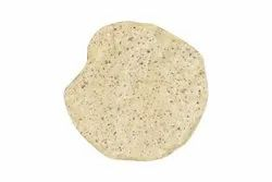3.5 Inch Udad Masala Papad, Packaging Size: 1 Kg