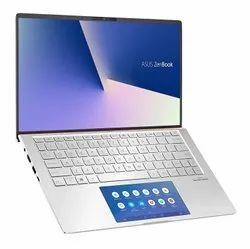 ASUS ZenBook 13 UX334FL Laptop
