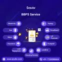Electricity Bill Payment & BBPS Services, Free Demo Available- Ezulix