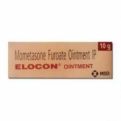 Elocon Cream - Mometasone