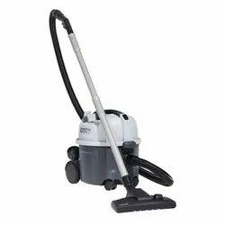 Everyday Vacuum Cleaner