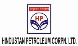 Hindustan Petroleum Corporation Limited  e-Tender Service