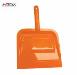 Polo Dustpan Unbreakable