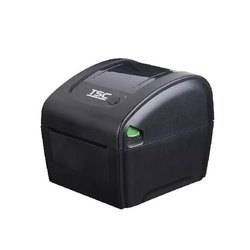 TSC barcode printer service center