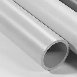 Stainless Steel 904L Seamless Tubes
