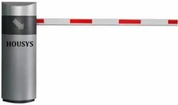 Housys MS Semi-Automatic Boom Barrier