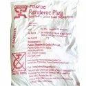 Renderoc Plug Rapid Setting Plugging Mortar