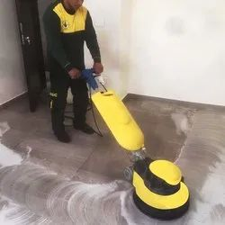 Washing Deep Cleaning Service