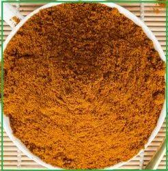 Chhatariya Foods Kitchen King Masala, Packaging Size: 1 Kg, Packaging Type: HDPE Poly Bag