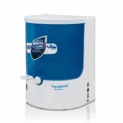 Aquaguard Uv Aquagaurd RO Purifier, For Home, Capacity: 7.1 L to 14L