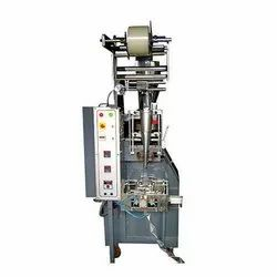 Form Fill Seal Packaging Machines