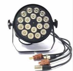 LED Par Light (4IN1)