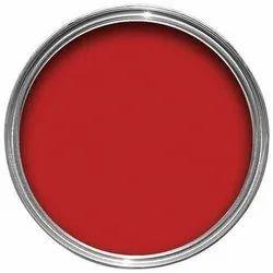 NovaLITE Epoxy Red Oxide Primer