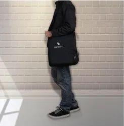 Wheel Shopping Bag