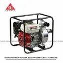 Portable Pump Set