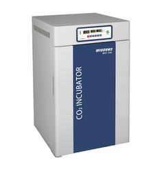 CO2 Incubator With Dry Heat Sterilization
