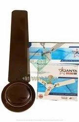 Electrical Ceiling Fan Ajanta 1200mm / 48 inch