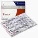 Finax 1 Mg Tablets