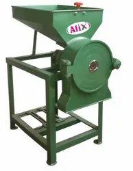Alix MS Food Pulverizer
