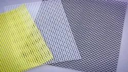 Square Wire Mesh Net, For Fencing, Thickness: 2 Mm