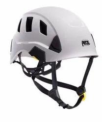 Petzl Helmet - Strato Vent