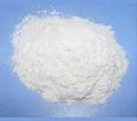 Iron Isomaltoside, Cas Number: 499-40-1