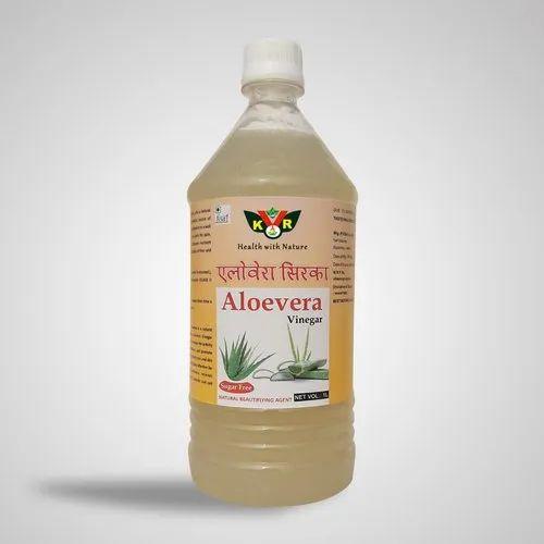 aloe health