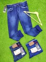 Mens Branded Jeans Pants