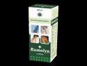 Anti Rheumatic Syrup