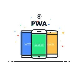 PHP E-Commerce Software Development For Website