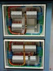 Electrical Control Panel Service, in Kolkata