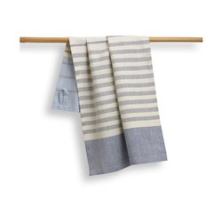 Kitchen Towels, For Home & Kitchens, 150 - 250 Gsm
