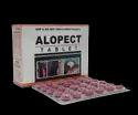 Ayurvedic Medicine For Hair Growth - Ayursun Alopect Tablet, For Clinical, Prescription