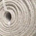 Insulation Ceramic Fiber Sealing Rope