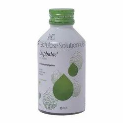 Duphalac ( Lactulose Solution )